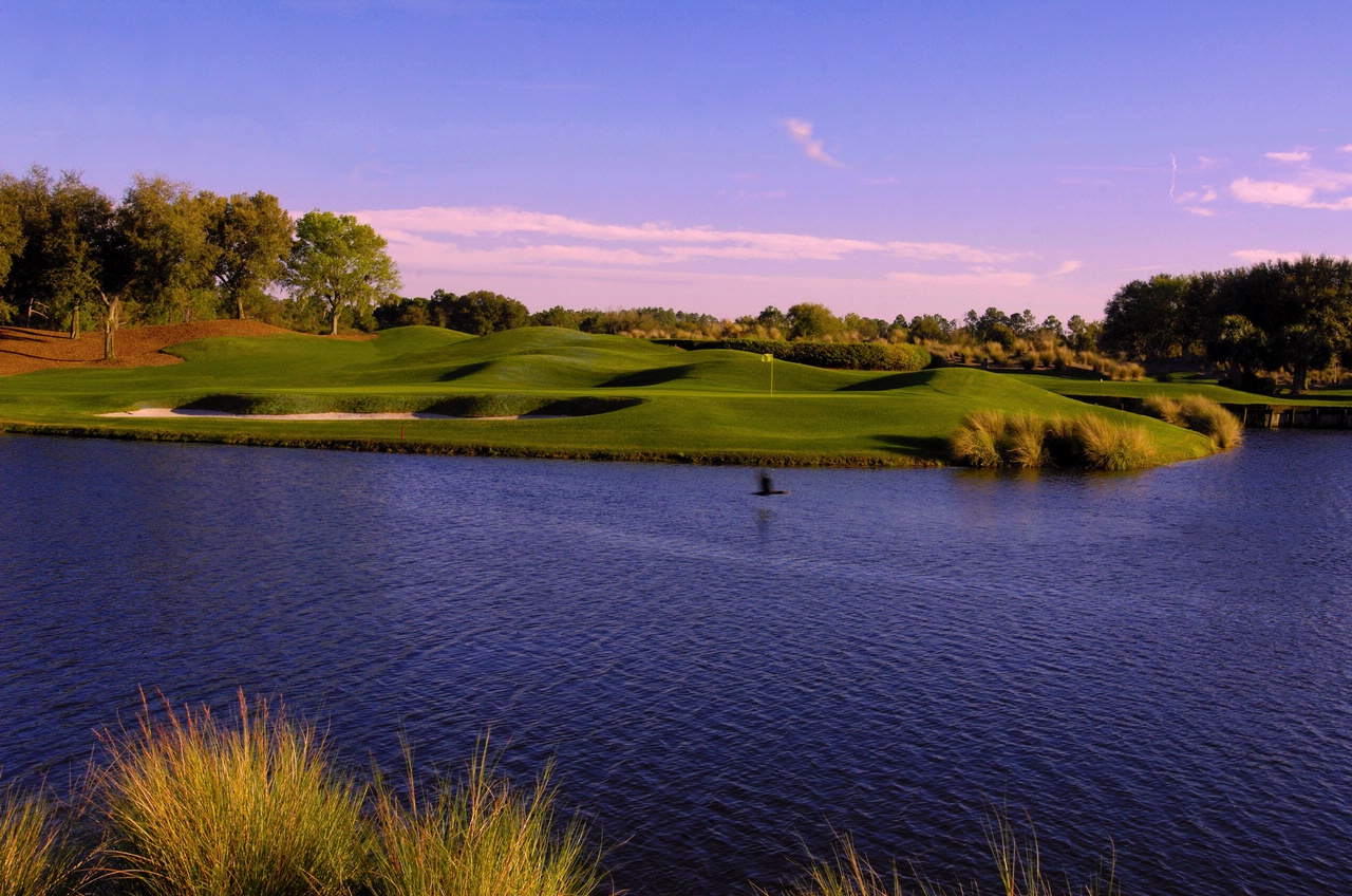 Orlando Golf Courses   The Villas of Grand Cypress Resort on cypress point golf club map, disney golf courses map, aruba golf courses map, orlando golf map and guide, orlando westgate lakes resort and spa, golf courses in florida map, naples florida golf map, orlando fairgrounds map, cleveland golf courses map, all-star disney hotel map, orlando campground map, reno golf courses map, orlando theme parks attraction, orlando amusement park map, orlando florida golf map, orlando bus route map, orlando police department map, phoenix golf courses map, wedgefield orlando map, metro west orlando map,