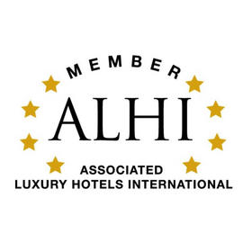 Grand Cypress In Orlando is a ALHI Member